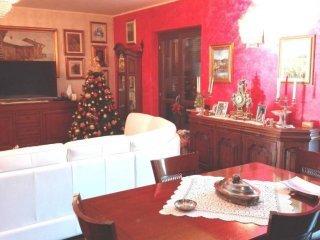 Foto 1 di Villa via Pigafetta, 1, San Gillio