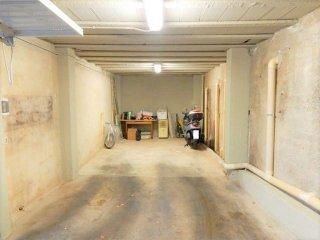 Foto 1 di Box / Garage via Robino, Genova (zona Marassi-Staglieno)