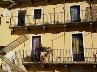 Foto 1 di Trilocale via Torino 1, Condove