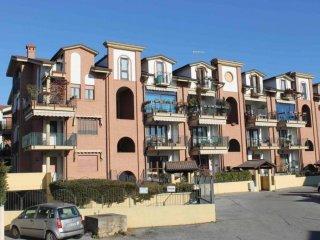 Foto 1 di Quadrilocale via Umberto I 114, Rivalta Di Torino