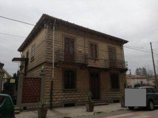 Foto 1 di Villa Nizza Monferrato