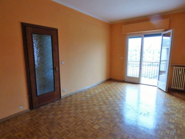 Madonna Grazie, appartamento con box auto via Michele Tonello 3