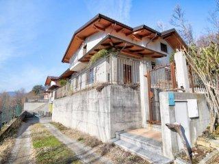 Foto 1 di Villa Borgata San Mauro 7, Almese