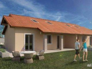 Foto 1 di Villa strada del Toetto, 15, Baldissero Torinese centro