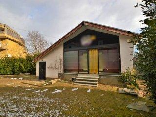 Foto 1 di Casa indipendente via Circonvallazione 69, Alpette