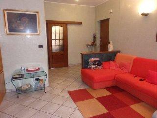 Foto 1 di Appartamento via Turati , 72, Asti