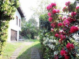 Foto 1 di Villa frazione Fondotoce, Verbania