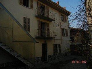 Foto 1 di Casa indipendente via POMPEI, Settime
