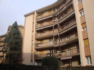 Foto 1 di Appartamento corso Saint-Martin-de-Corleans 26, Aosta