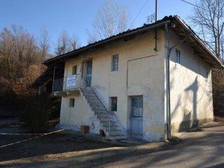 Foto 1 di Rustico / Casale Località Piancerreto, Farigliano