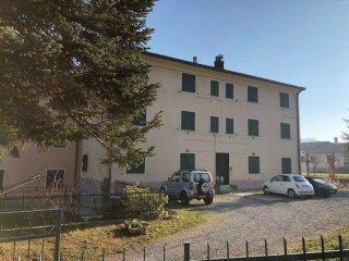 Foto 1 di Quadrilocale via Val Carbonasca, Voltaggio