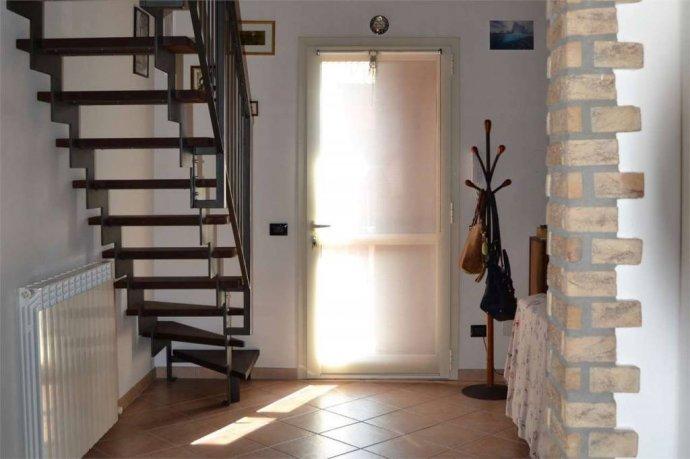 Foto 1 di Appartamento via Puccini, 23, Rottofreno