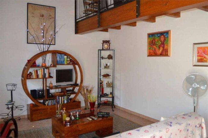 Foto 2 di Appartamento via Puccini, 23, Rottofreno