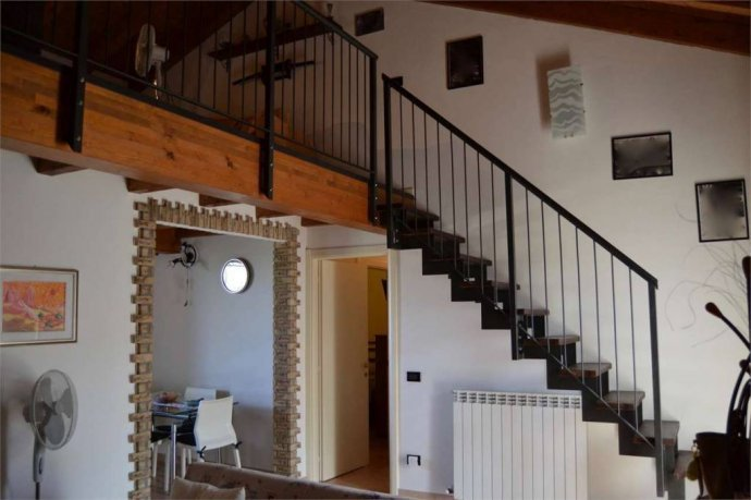 Foto 3 di Appartamento via Puccini, 23, Rottofreno