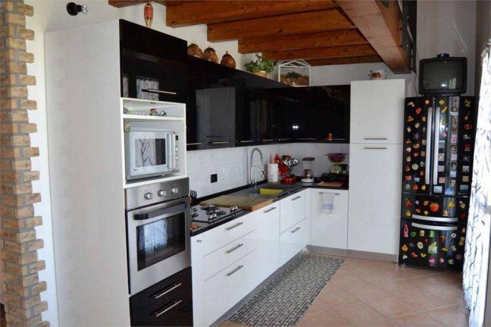 Foto 4 di Appartamento via Puccini, 23, Rottofreno