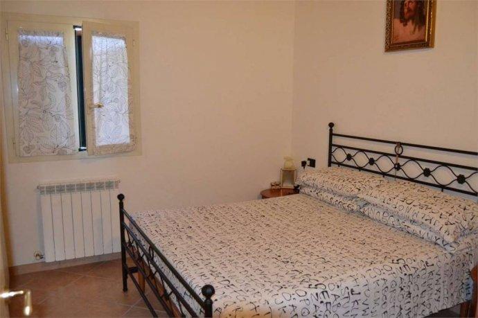 Foto 5 di Appartamento via Puccini, 23, Rottofreno
