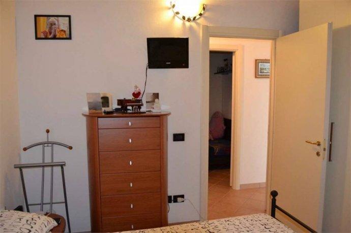 Foto 6 di Appartamento via Puccini, 23, Rottofreno