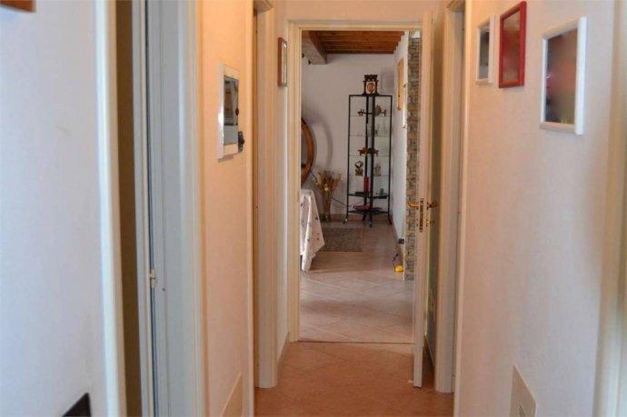 Foto 7 di Appartamento via Puccini, 23, Rottofreno