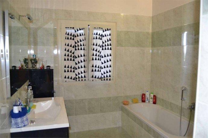 Foto 8 di Appartamento via Puccini, 23, Rottofreno