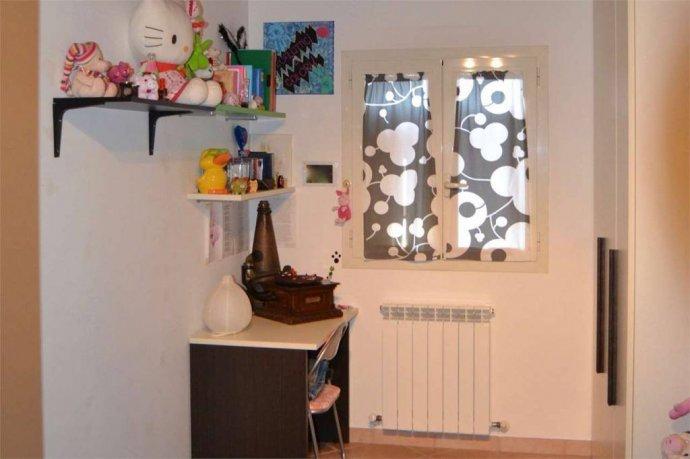 Foto 9 di Appartamento via Puccini, 23, Rottofreno