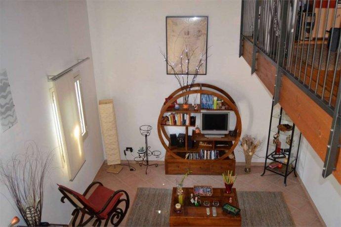 Foto 11 di Appartamento via Puccini, 23, Rottofreno