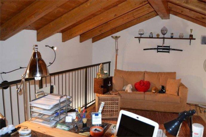 Foto 12 di Appartamento via Puccini, 23, Rottofreno