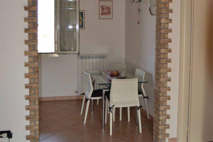 Foto 13 di Appartamento via Puccini, 23, Rottofreno