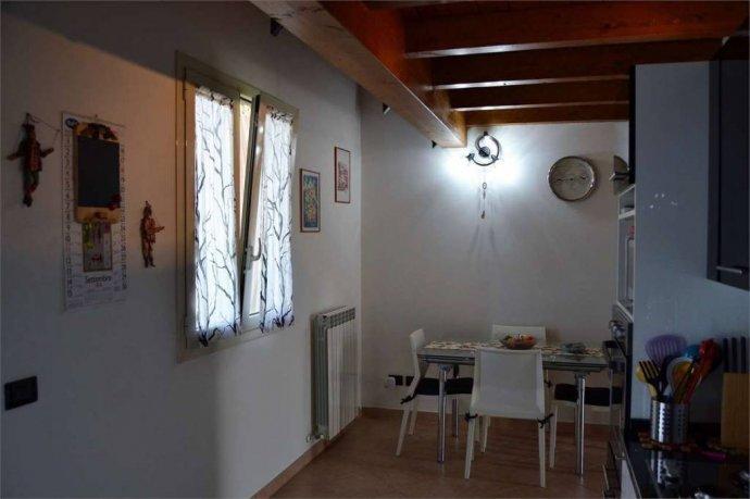 Foto 14 di Appartamento via Puccini, 23, Rottofreno