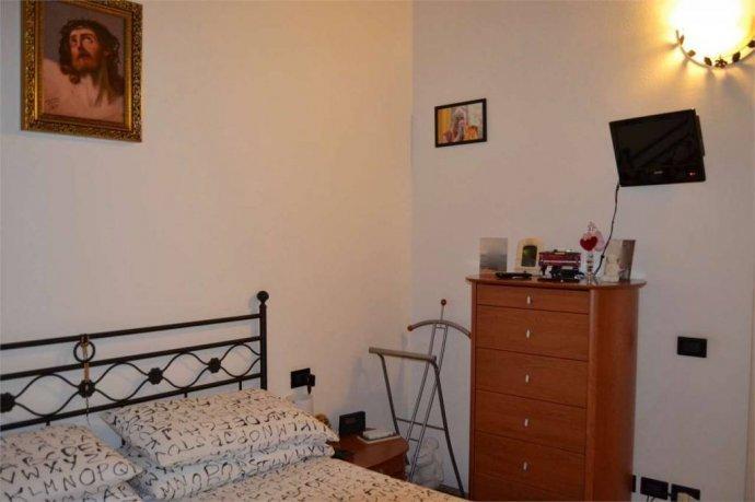 Foto 15 di Appartamento via Puccini, 23, Rottofreno