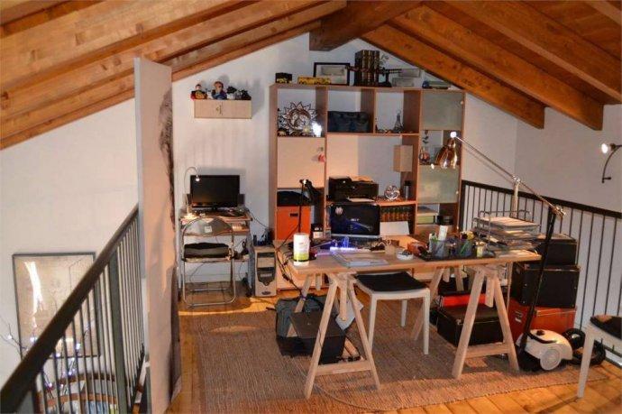 Foto 16 di Appartamento via Puccini, 23, Rottofreno