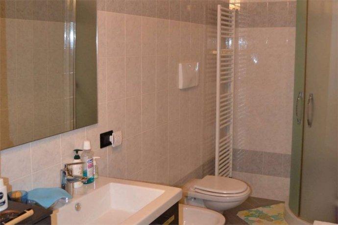 Foto 17 di Appartamento via Puccini, 23, Rottofreno