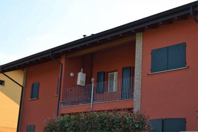 Foto 19 di Appartamento via Puccini, 23, Rottofreno