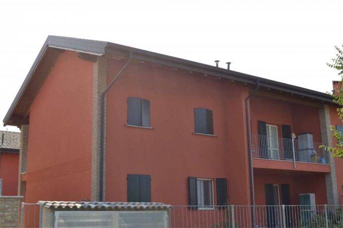 Foto 20 di Appartamento via Puccini, 23, Rottofreno