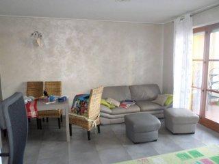 Foto 1 di Appartamento frazione Madonna Delle Grazie, Cuneo