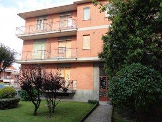 Foto 1 di Quadrilocale via Sant'Isodoro 14, Rivalta Di Torino