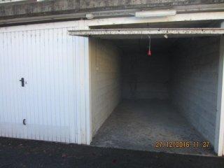Foto 1 di Quadrilocale VIA PRIMO LEVI, Brandizzo