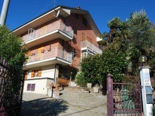 Foto 1 di Appartamento borgata bussone 23, frazione Bussone, Valgioie