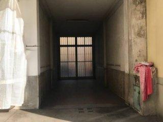 Foto 1 di Box / Garage corso Regina Margherita 219BIS, Torino (zona Cit Turin, San Donato, Campidoglio)