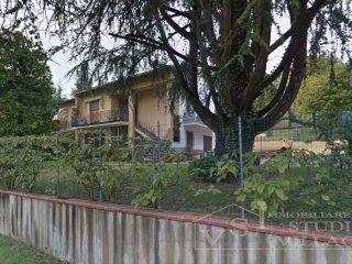 Foto 1 di Villa Monte San Pietro