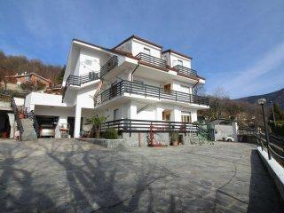 Foto 1 di Villa via borgionera, Villar Dora