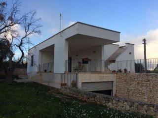 Foto 1 di Villa contrada Salinola, Ostuni centro