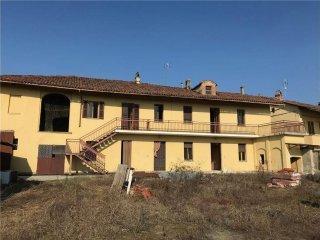 Foto 1 di Rustico / Casale via San Sebastiano, Lombriasco