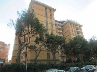 Foto 1 di Appartamento corso Roma, Foggia