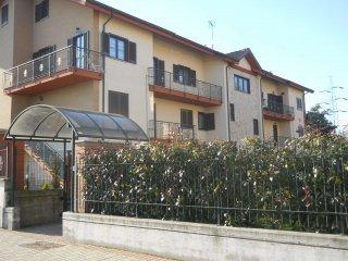 Foto 1 di Appartamento via S. Gabriele 16, Pianezza