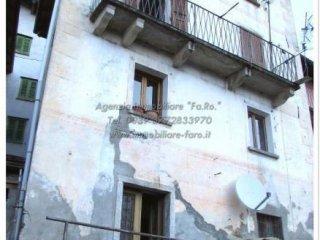 Foto 1 di Casa indipendente  Cavaglio-Spoccia