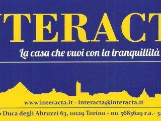 Foto 1 di Trilocale via Francesco Petrarca, Torino (zona Valentino, Italia 61, Nizza Millefonti)