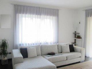 Foto 1 di Appartamento via 1 Maggio, Cinte Tesino