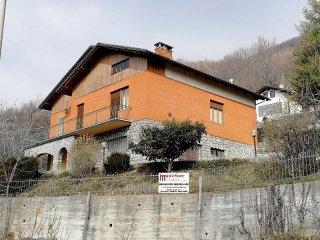 Foto 1 di Villa strada Comunale Condove-Mocchie 24, Condove
