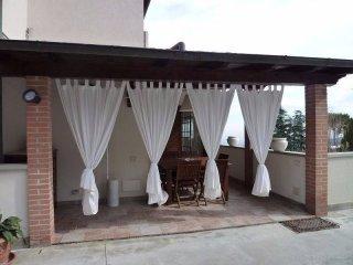 Foto 1 di Villa via Montecalvo 18, frazione Monte Calvo, Pianoro