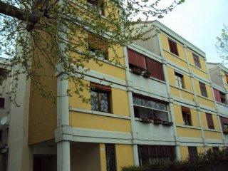 Foto 1 di Quadrilocale via Tommaso Martelli, Bologna (zona San Vitale - Massarenti)